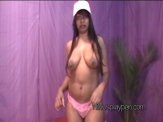 boobs pink panties & cap 4.jpg