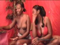 msaquafinuh n nilou fist booby show 17.jpg