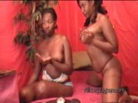 msaquafinuh n nilou fist booby show 47.jpg