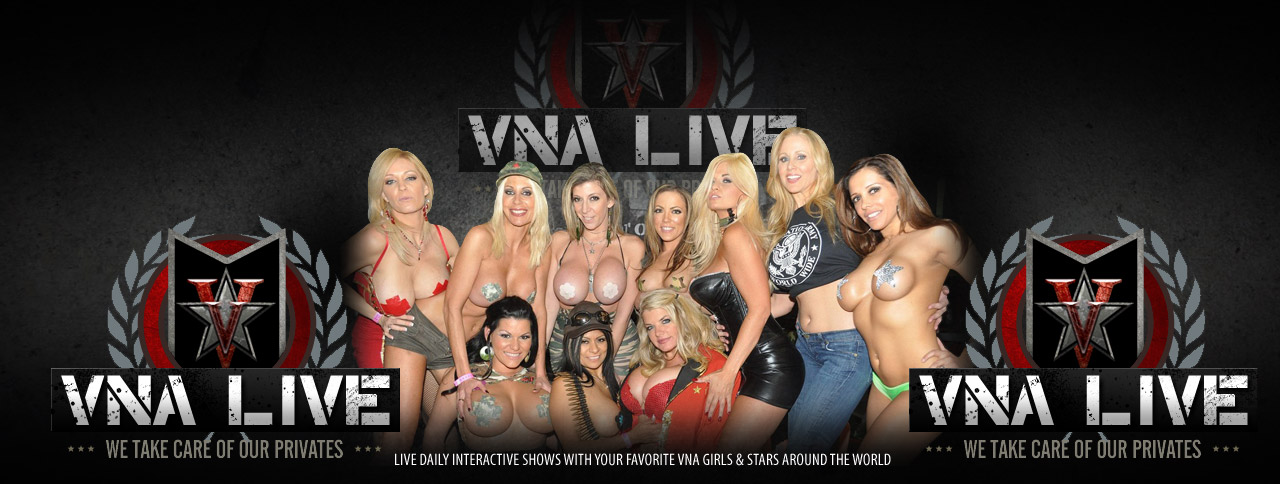 VNA show 6